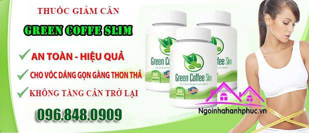 Green coffee really help lose weight
