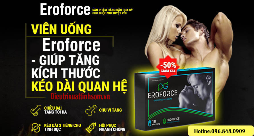 eroforce-co-tot-khong