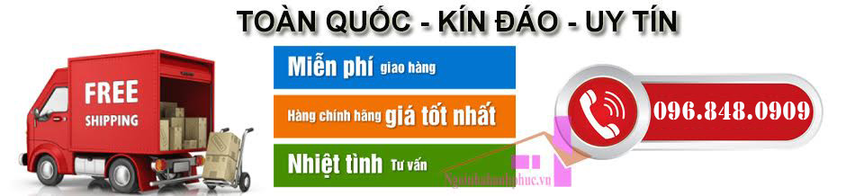 footer site ngoinhahanhphuc.vn