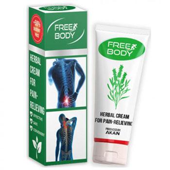 Giới thiệu Free Body