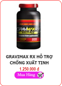 so sánh gravimax-rx với kichmen 1h