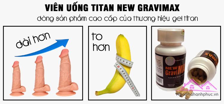 thuoc lam tang kich thuoc cau nho