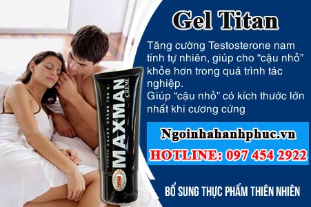 Lôn To Nhất Việt Nam