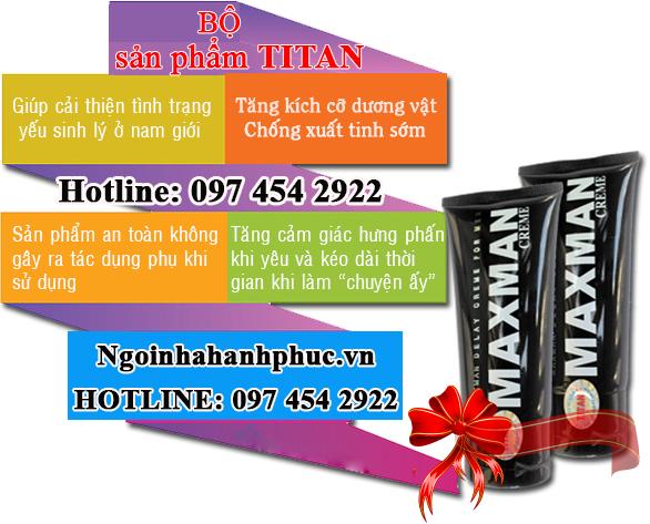 titan gel način upotrebe english the online pharmacy worth your