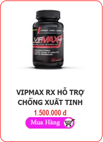 so sánh vipmax rx vs kichmen1h